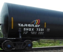 生物燃料供应解决方案